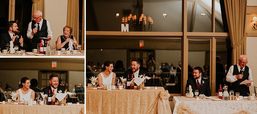 Mike-Stephanie_chicago_wedding_liller-photo-00054.jpg