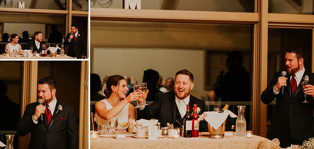 Mike-Stephanie_chicago_wedding_liller-photo-00056.jpg