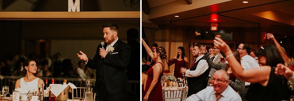 Mike-Stephanie_chicago_wedding_liller-photo-00057.jpg