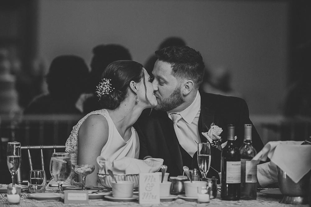 Mike-Stephanie_chicago_wedding_liller-photo-00059.jpg