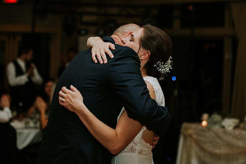 Mike-Stephanie_chicago_wedding_liller-photo-00061.jpg