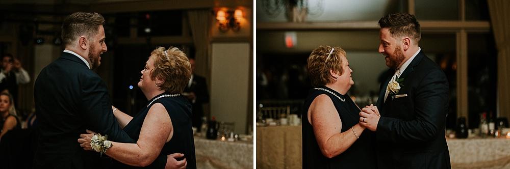 Mike-Stephanie_chicago_wedding_liller-photo-00062.jpg