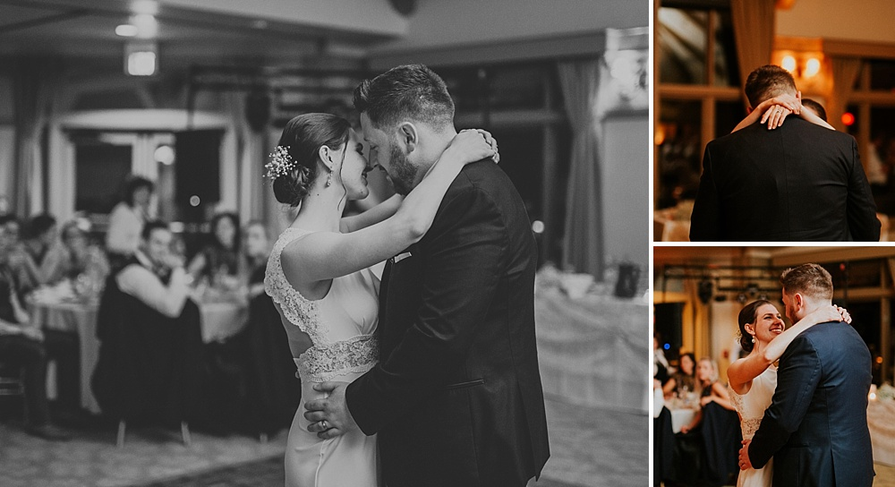 Mike-Stephanie_chicago_wedding_liller-photo-00064.jpg