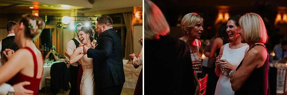 Mike-Stephanie_chicago_wedding_liller-photo-00068.jpg