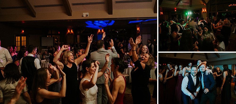 Mike-Stephanie_chicago_wedding_liller-photo-00070.jpg
