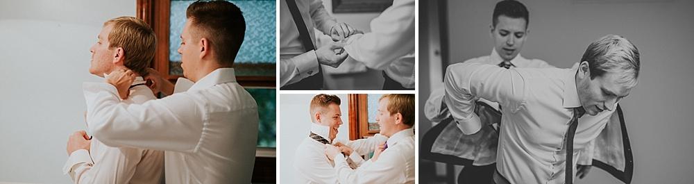jesse-emilee_wisconsin-autumn-wedding_liller-photo_0002.jpg