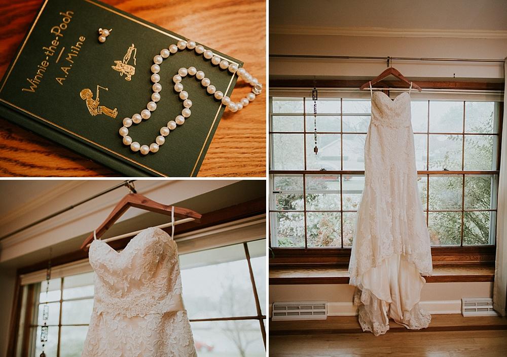 jesse-emilee_wisconsin-autumn-wedding_liller-photo_0003.jpg