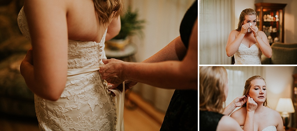 jesse-emilee_wisconsin-autumn-wedding_liller-photo_0005.jpg