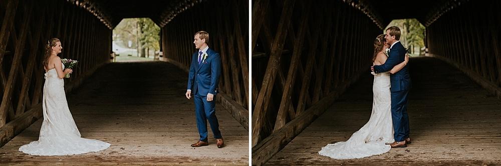 jesse-emilee_wisconsin-autumn-wedding_liller-photo_0008.jpg