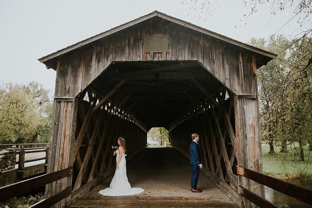 jesse-emilee_wisconsin-autumn-wedding_liller-photo_0007.jpg