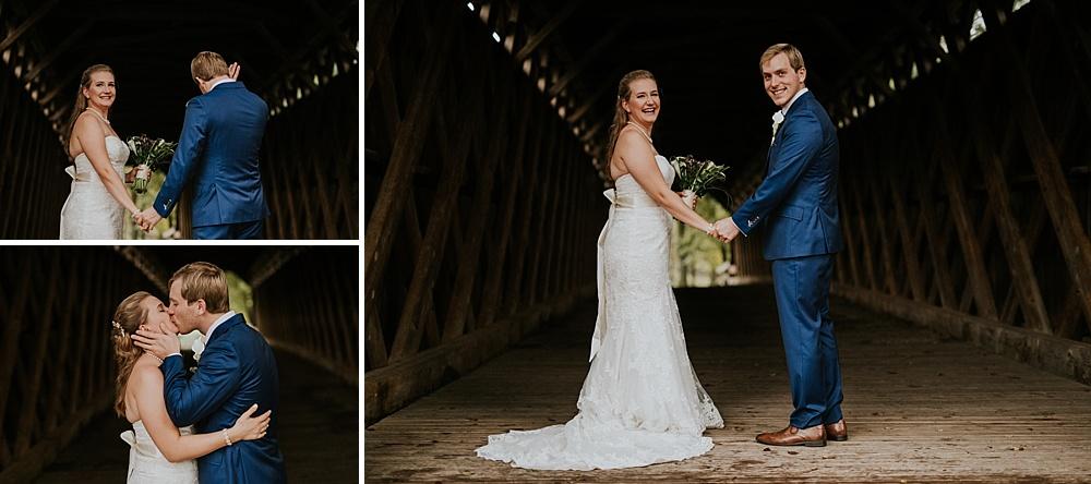 jesse-emilee_wisconsin-autumn-wedding_liller-photo_0009.jpg