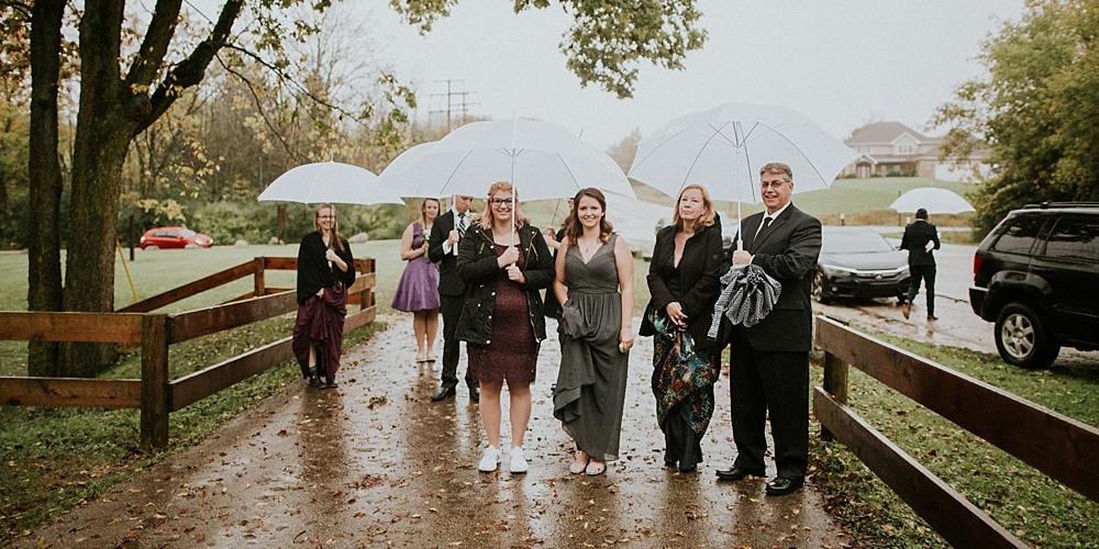 jesse-emilee_wisconsin-autumn-wedding_liller-photo_0010.jpg