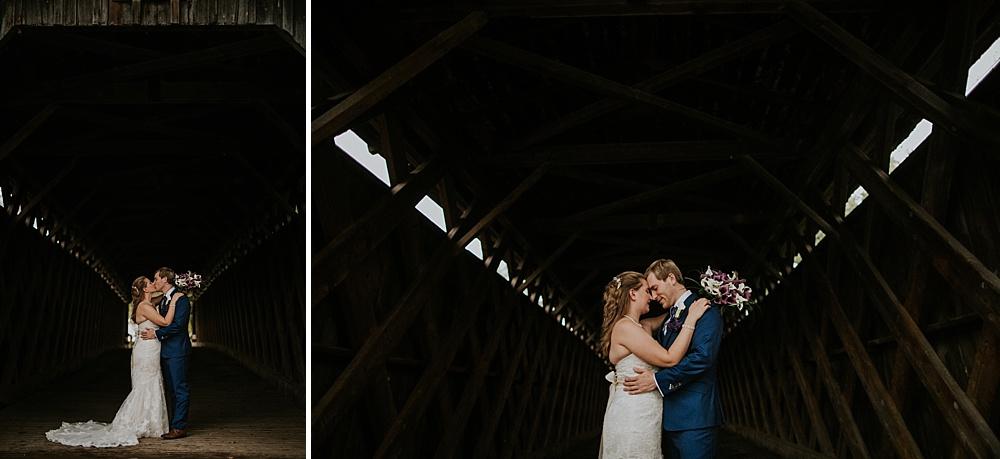 jesse-emilee_wisconsin-autumn-wedding_liller-photo_0012.jpg