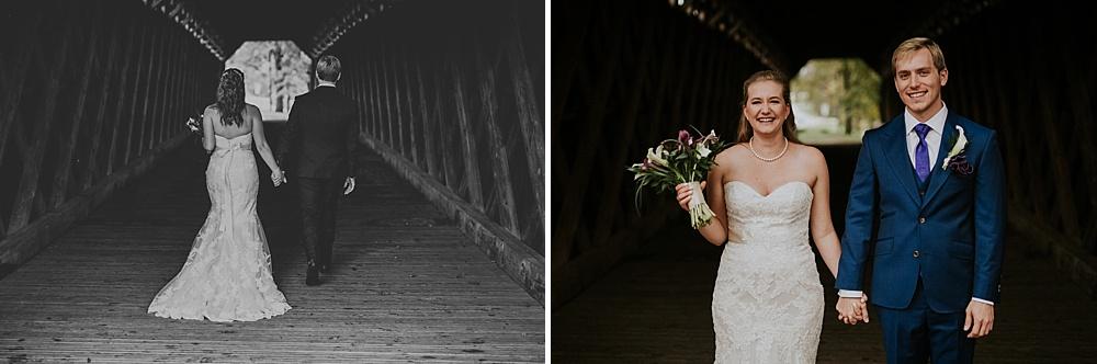 jesse-emilee_wisconsin-autumn-wedding_liller-photo_0014.jpg