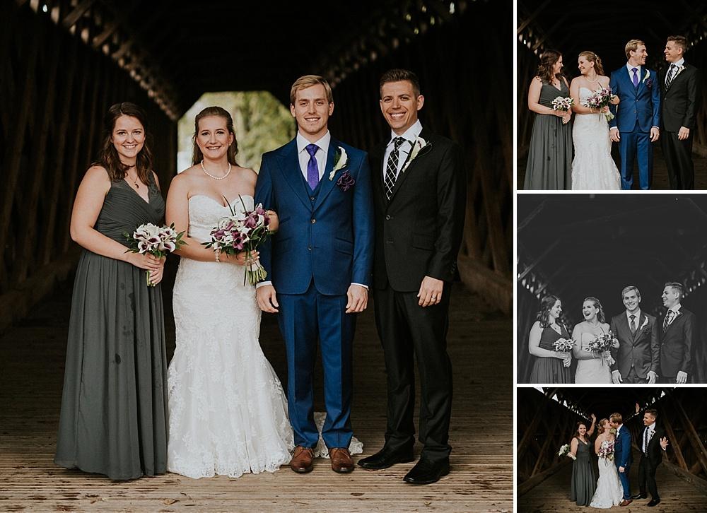 jesse-emilee_wisconsin-autumn-wedding_liller-photo_0015.jpg