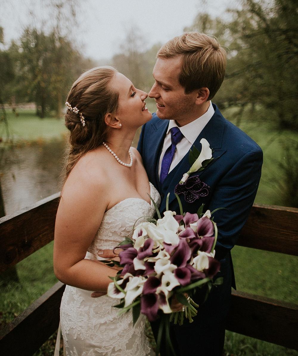 jesse-emilee_wisconsin-autumn-wedding_liller-photo_0016.jpg