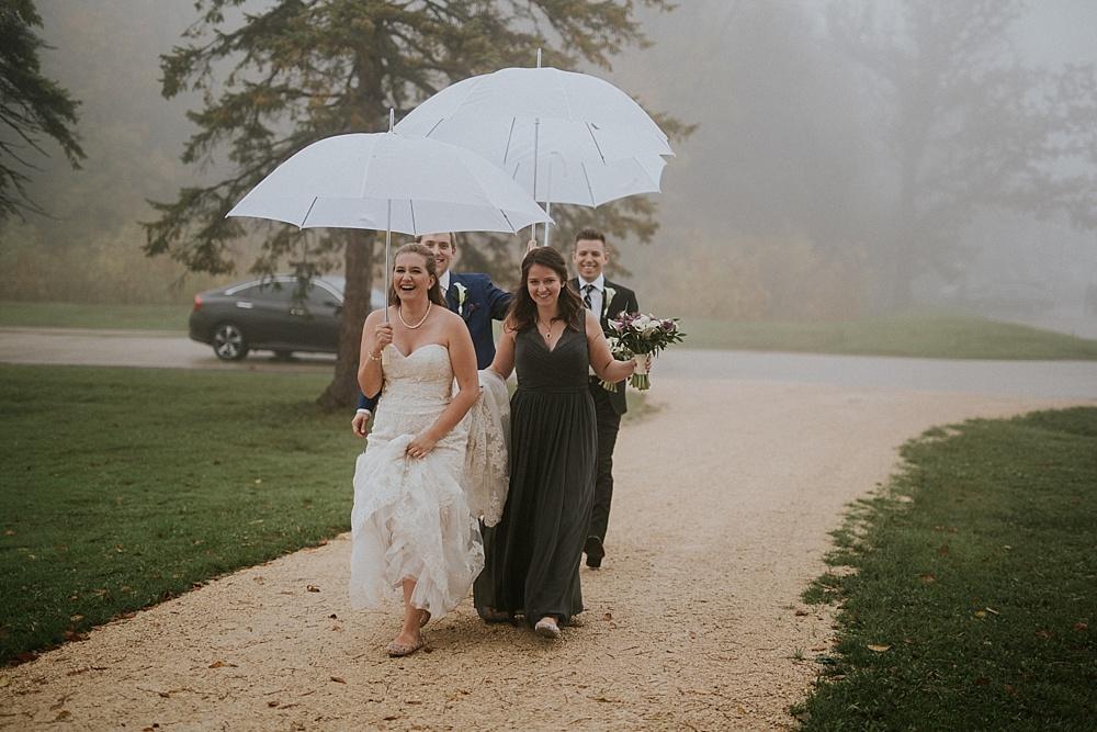 jesse-emilee_wisconsin-autumn-wedding_liller-photo_0017.jpg