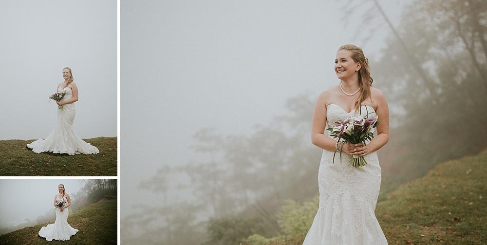 jesse-emilee_wisconsin-autumn-wedding_liller-photo_0019.jpg
