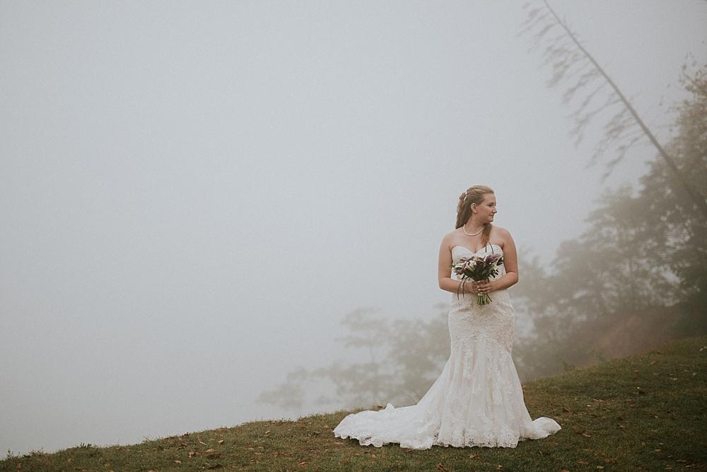 jesse-emilee_wisconsin-autumn-wedding_liller-photo_0020.jpg