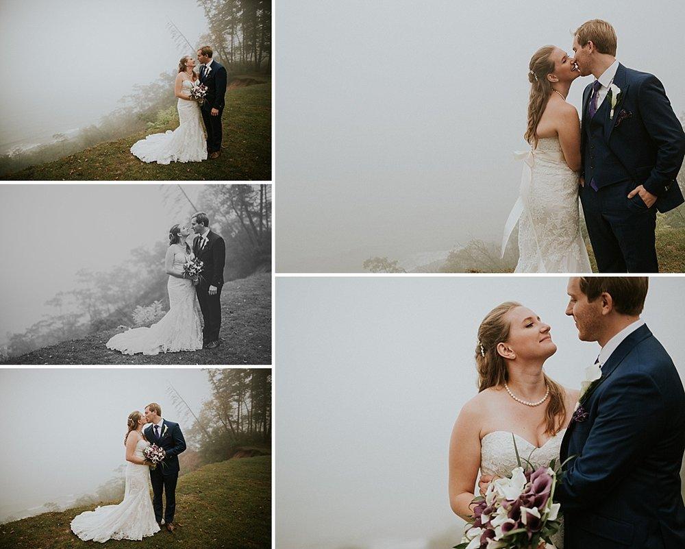 jesse-emilee_wisconsin-autumn-wedding_liller-photo_0021.jpg