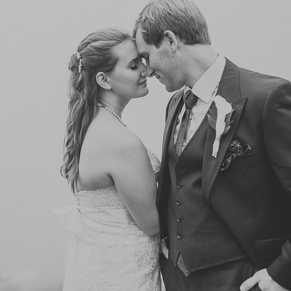 jesse-emilee_wisconsin-autumn-wedding_liller-photo_0022.jpg