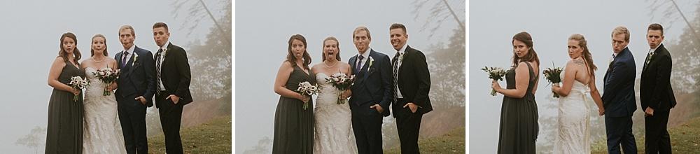 jesse-emilee_wisconsin-autumn-wedding_liller-photo_0023.jpg