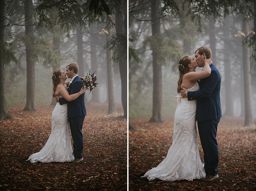jesse-emilee_wisconsin-autumn-wedding_liller-photo_0024.jpg