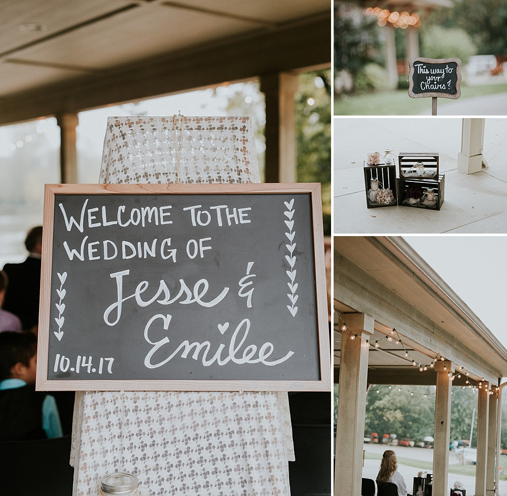 jesse-emilee_wisconsin-autumn-wedding_liller-photo_0026.jpg