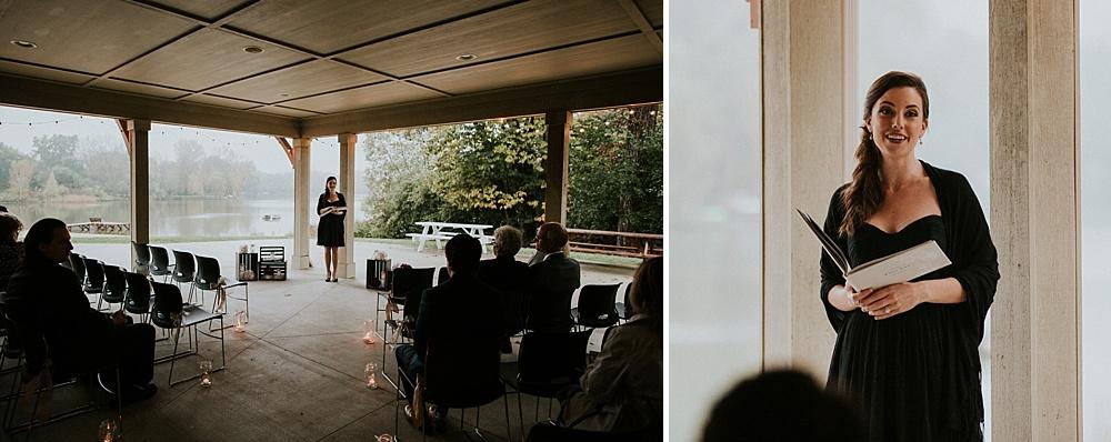 jesse-emilee_wisconsin-autumn-wedding_liller-photo_0028.jpg
