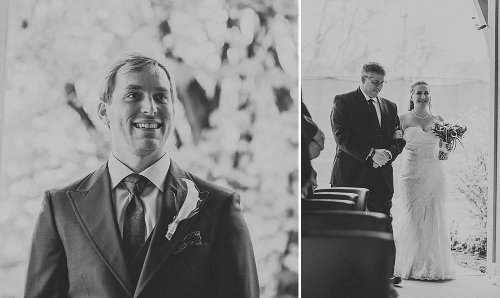 jesse-emilee_wisconsin-autumn-wedding_liller-photo_0030.jpg