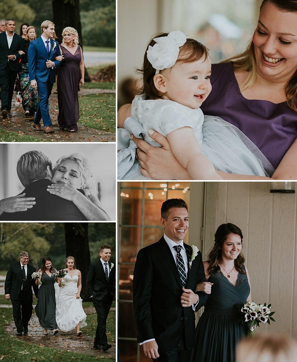 jesse-emilee_wisconsin-autumn-wedding_liller-photo_0029.jpg