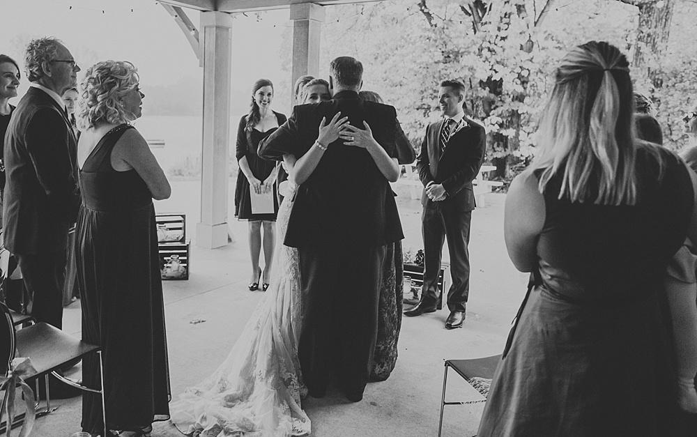 jesse-emilee_wisconsin-autumn-wedding_liller-photo_0031.jpg