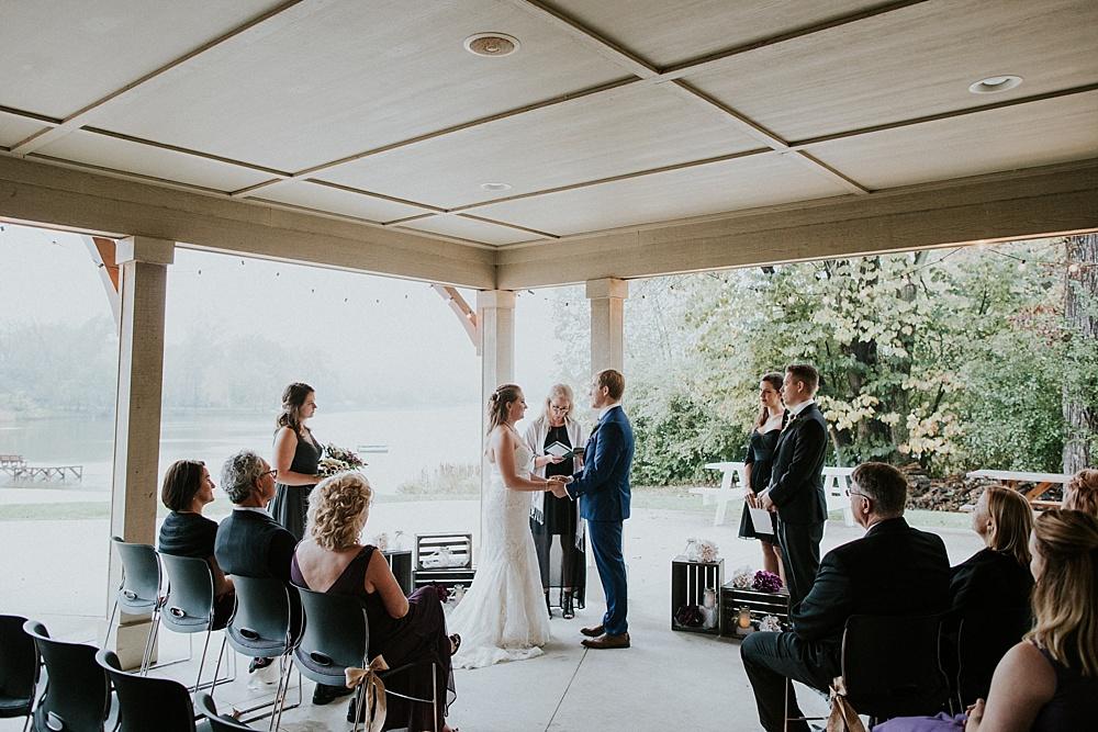 jesse-emilee_wisconsin-autumn-wedding_liller-photo_0032.jpg