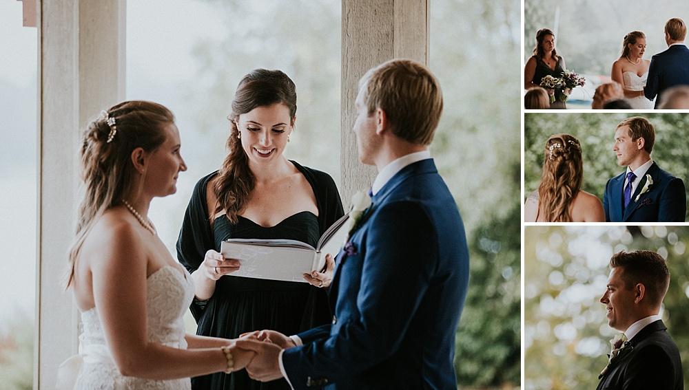 jesse-emilee_wisconsin-autumn-wedding_liller-photo_0033.jpg