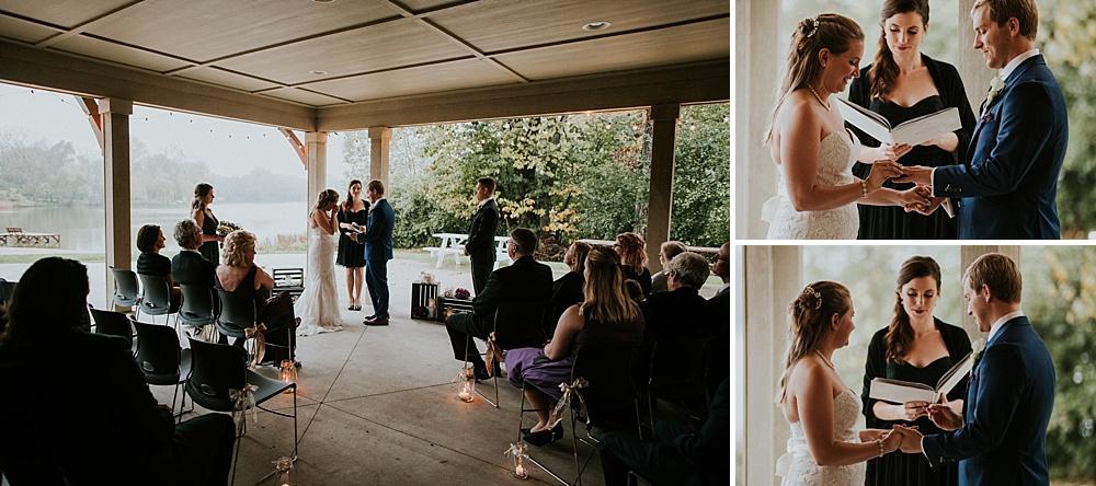 jesse-emilee_wisconsin-autumn-wedding_liller-photo_0034.jpg