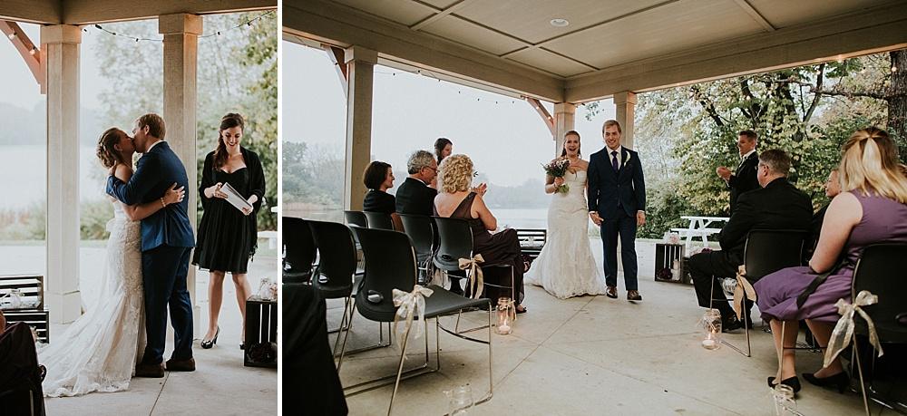 jesse-emilee_wisconsin-autumn-wedding_liller-photo_0035.jpg
