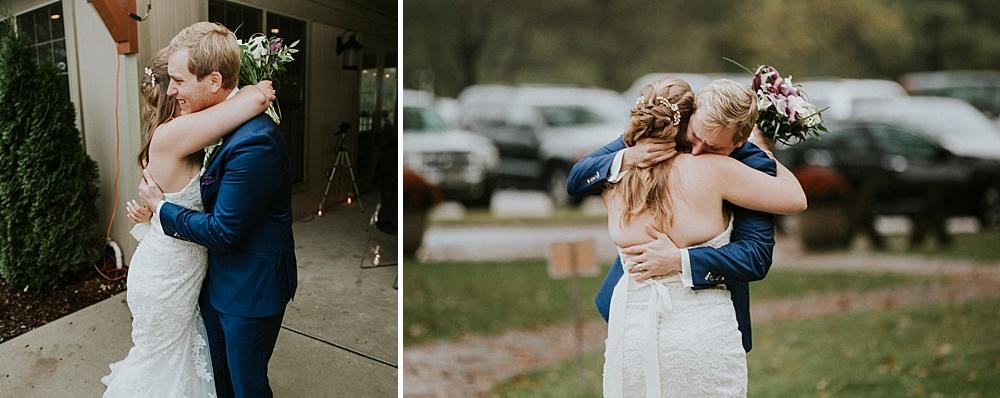 jesse-emilee_wisconsin-autumn-wedding_liller-photo_0036.jpg