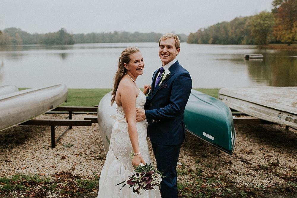 jesse-emilee_wisconsin-autumn-wedding_liller-photo_0039.jpg