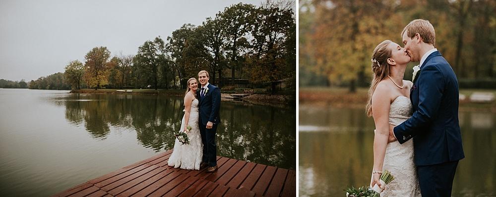 jesse-emilee_wisconsin-autumn-wedding_liller-photo_0041.jpg