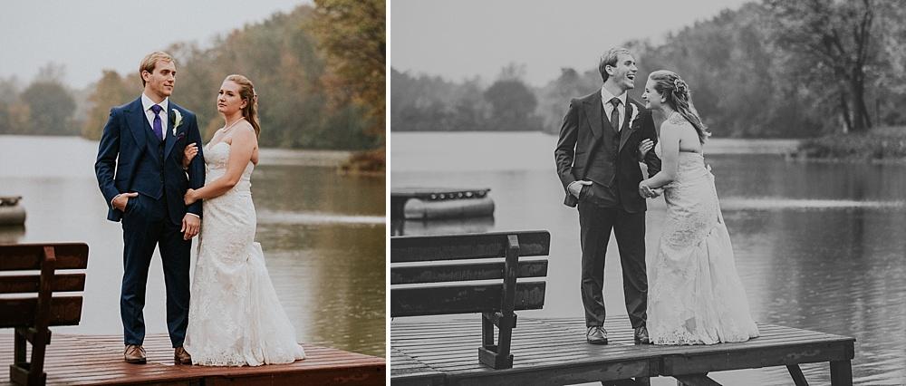 jesse-emilee_wisconsin-autumn-wedding_liller-photo_0043.jpg