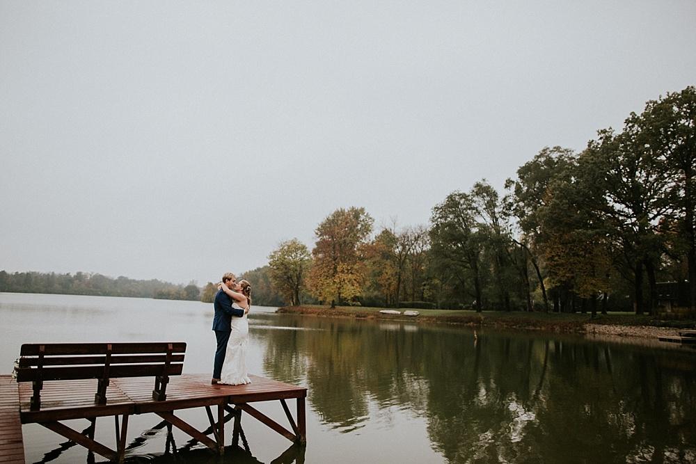 jesse-emilee_wisconsin-autumn-wedding_liller-photo_0042.jpg