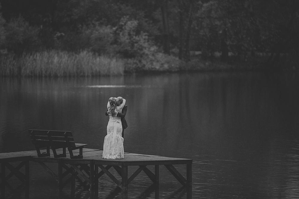 jesse-emilee_wisconsin-autumn-wedding_liller-photo_0045.jpg