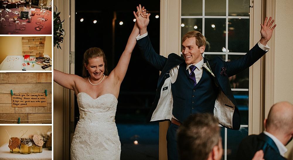 jesse-emilee_wisconsin-autumn-wedding_liller-photo_0046.jpg
