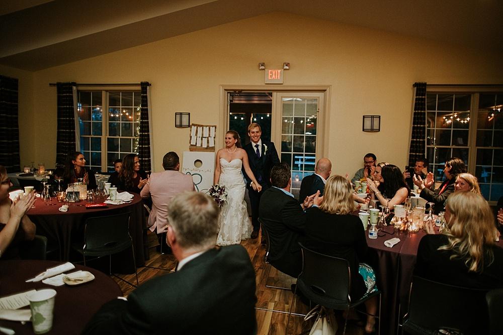 jesse-emilee_wisconsin-autumn-wedding_liller-photo_0047.jpg