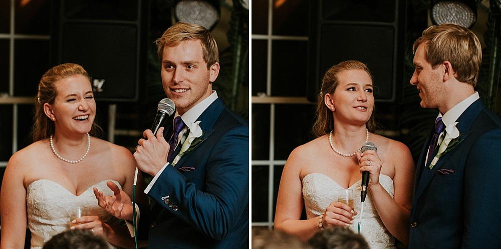 jesse-emilee_wisconsin-autumn-wedding_liller-photo_0048.jpg
