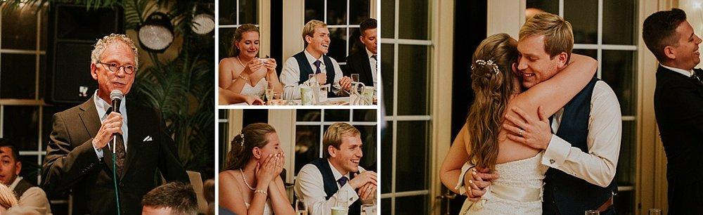 jesse-emilee_wisconsin-autumn-wedding_liller-photo_0053.jpg