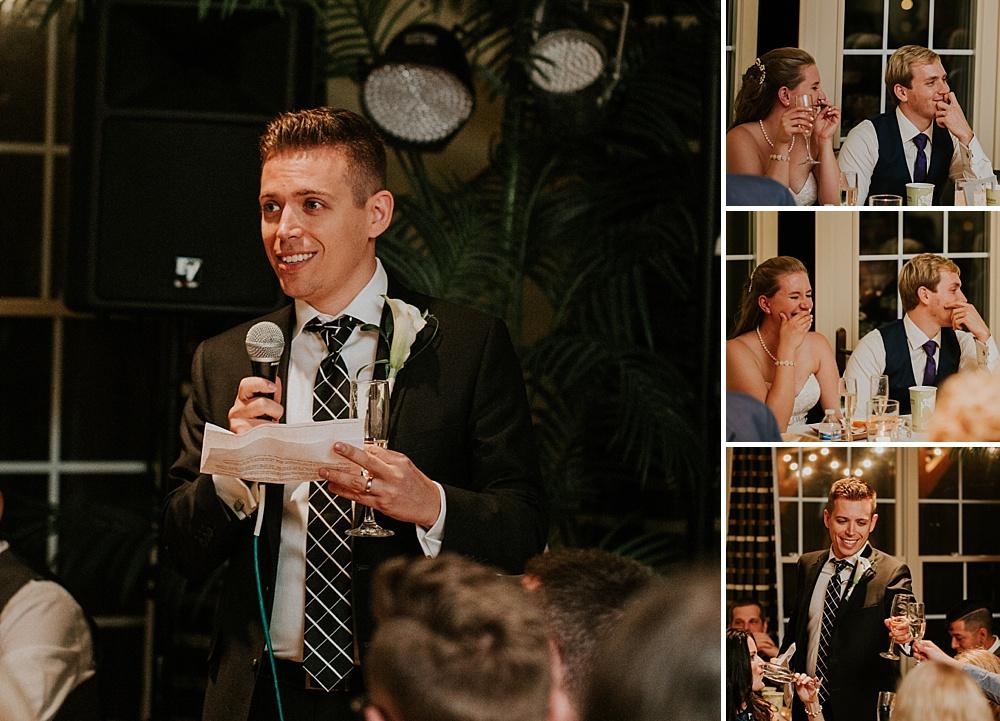 jesse-emilee_wisconsin-autumn-wedding_liller-photo_0052.jpg