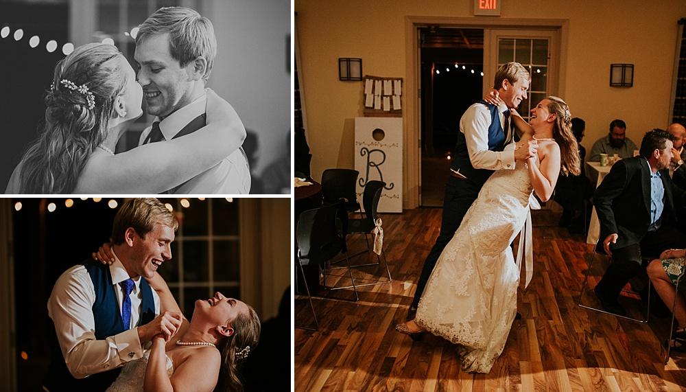 jesse-emilee_wisconsin-autumn-wedding_liller-photo_0055.jpg
