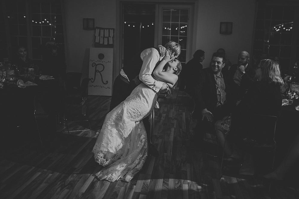 jesse-emilee_wisconsin-autumn-wedding_liller-photo_0056.jpg