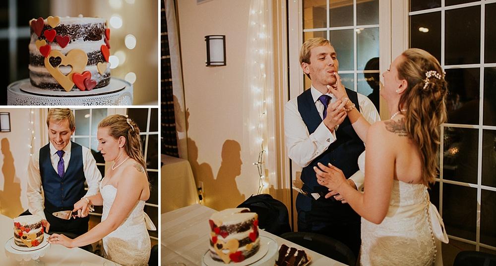 jesse-emilee_wisconsin-autumn-wedding_liller-photo_0057.jpg